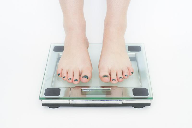 Diätpillen von Ernährungswissenschaftlern empfohlen