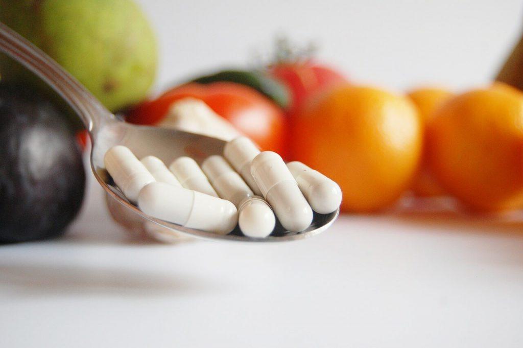 Diabetes heilen durch die richtige Ernährung | Diabetes Ernährung