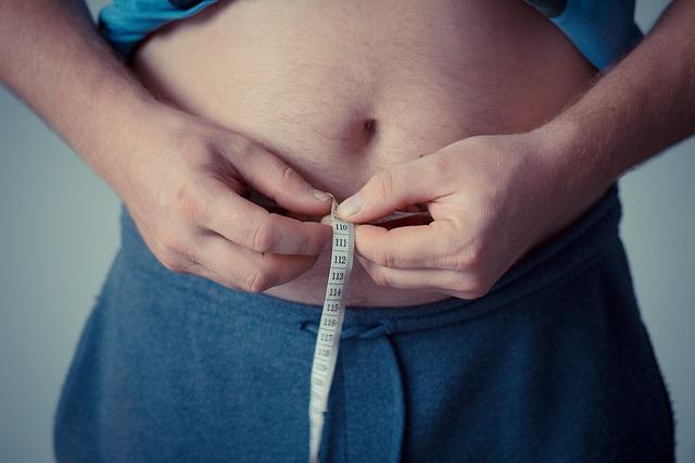 Zusammenhang von Bauchumfang und Diabetes | Diabetes Typ 2 Ernährung