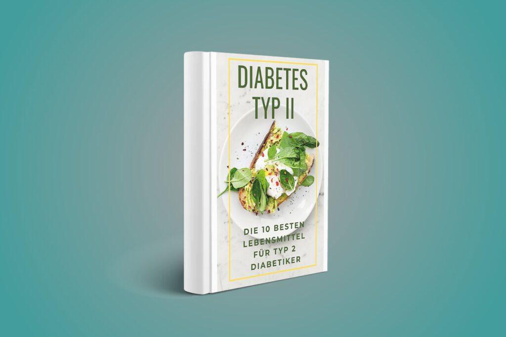 gesunde-lebensmittel-bei-diabetes-typ-2