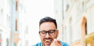 zuckerfreie-snacks-fuer-diabetiker