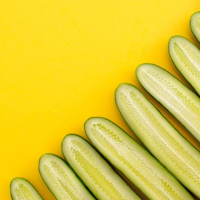 ie dunkelgrünen Kerne des Kürbisses sind wahre Nährstoff-Kraftpakete, denn sie sind reich an Zink, Magnesium, Eisen und Selen. Das aus Kürbiskernen gewonnene Öl punktet vor allem durch den Gehalt von ungesättigten Fettsäuren und Vitamin E, welches aufgrund seiner antioxidativen Wirkung besonders wertvoll ist.